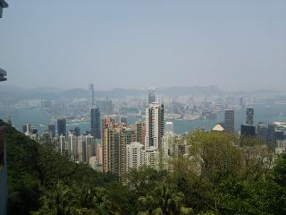 hongkong2 (320x240).jpg