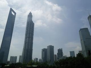 shanhai3 (320x240).jpg