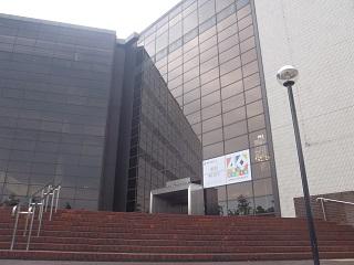 kanagawakenminhall1.JPG